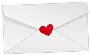 Valentine_Letter_PNG_Clipart