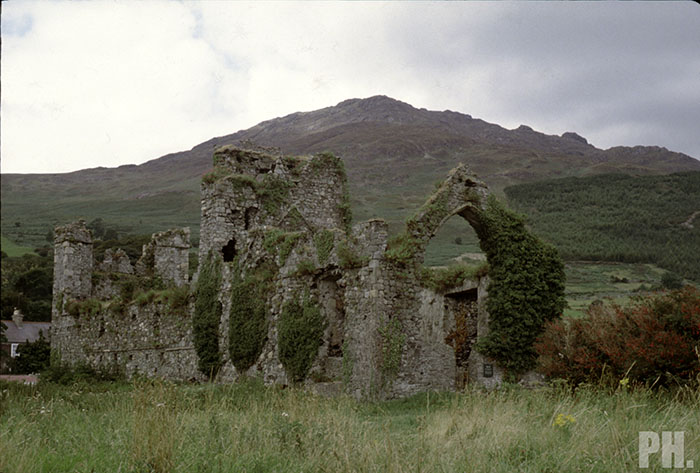 Abbaye 08