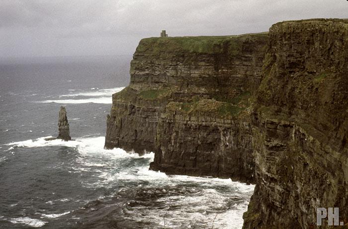 Cliffs of Mohair 05